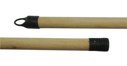 ξύλου natural kontari 20171204 141353