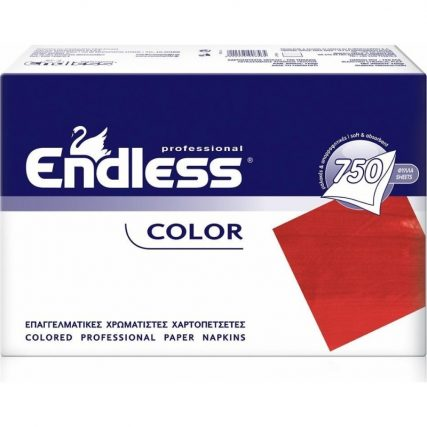 20200928165418 endless chartopetseta color kokkini 1100240017 750 tmch