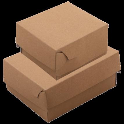 box kraft 3 500x0 1