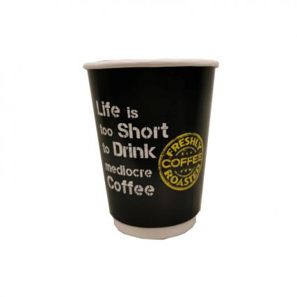 coffee-dw-12