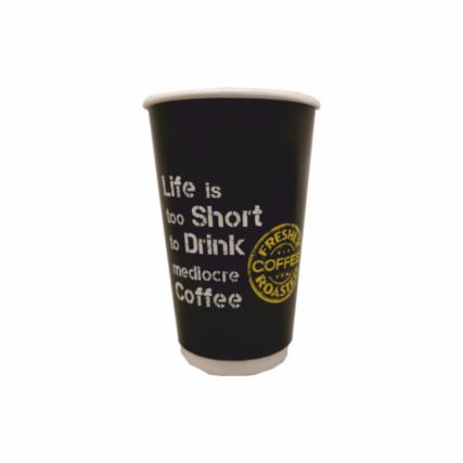 coffee-dw-16