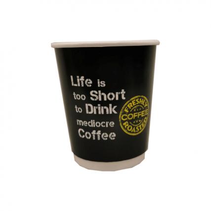 coffee-dw-8