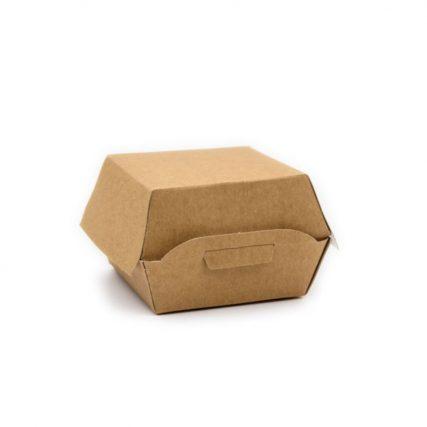 kouti burger kraft cbpack