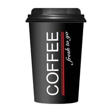 potiri monotoixo zestou coffee mauro