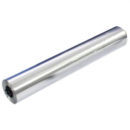 wrapmaster 3000 aluminium foil refills 2 111 p 1