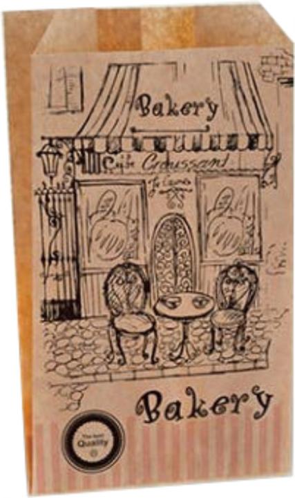 bakery-kafe