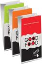 bezital-good-food