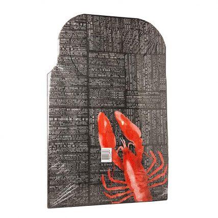 136587-bib-with-lobster-print-40-x-60-cm