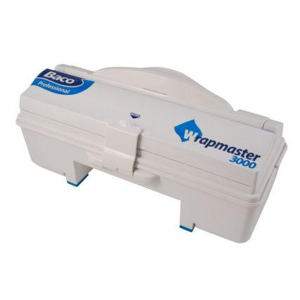wrapmaster-3000-scaled-1